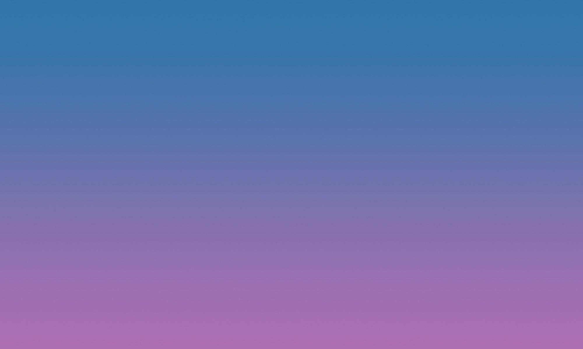 Blue Ocean Design